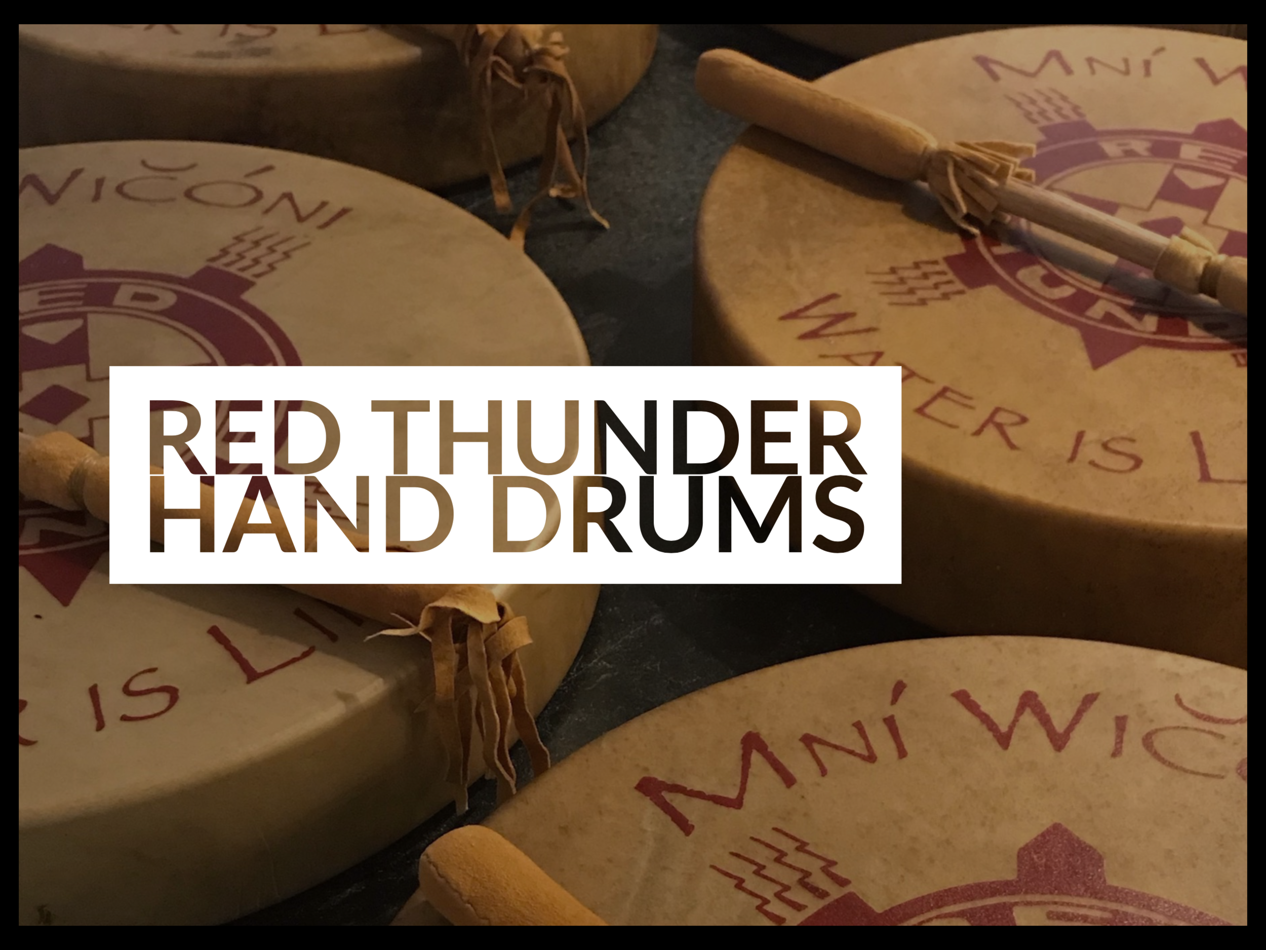 Red Thunder Hand Drums (black).png