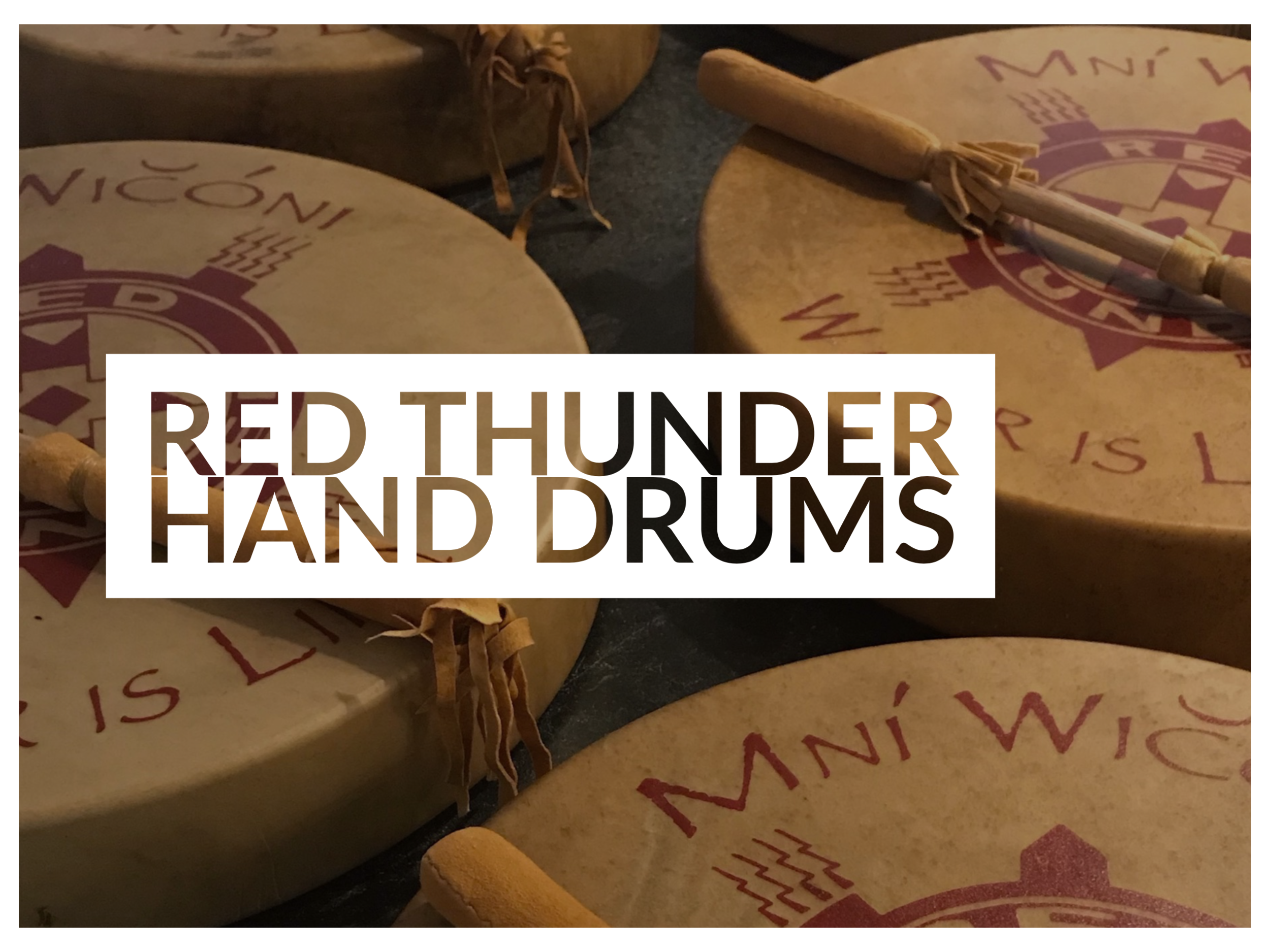 Red Thunder Hand Drums.png