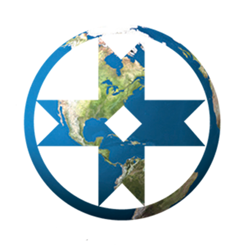 iCF - DEDICATED TO INDIGENOUS CHILDREN AROUND THE WORLD