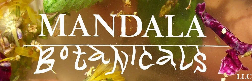 mandala-botanicals-banner-llc.jpg
