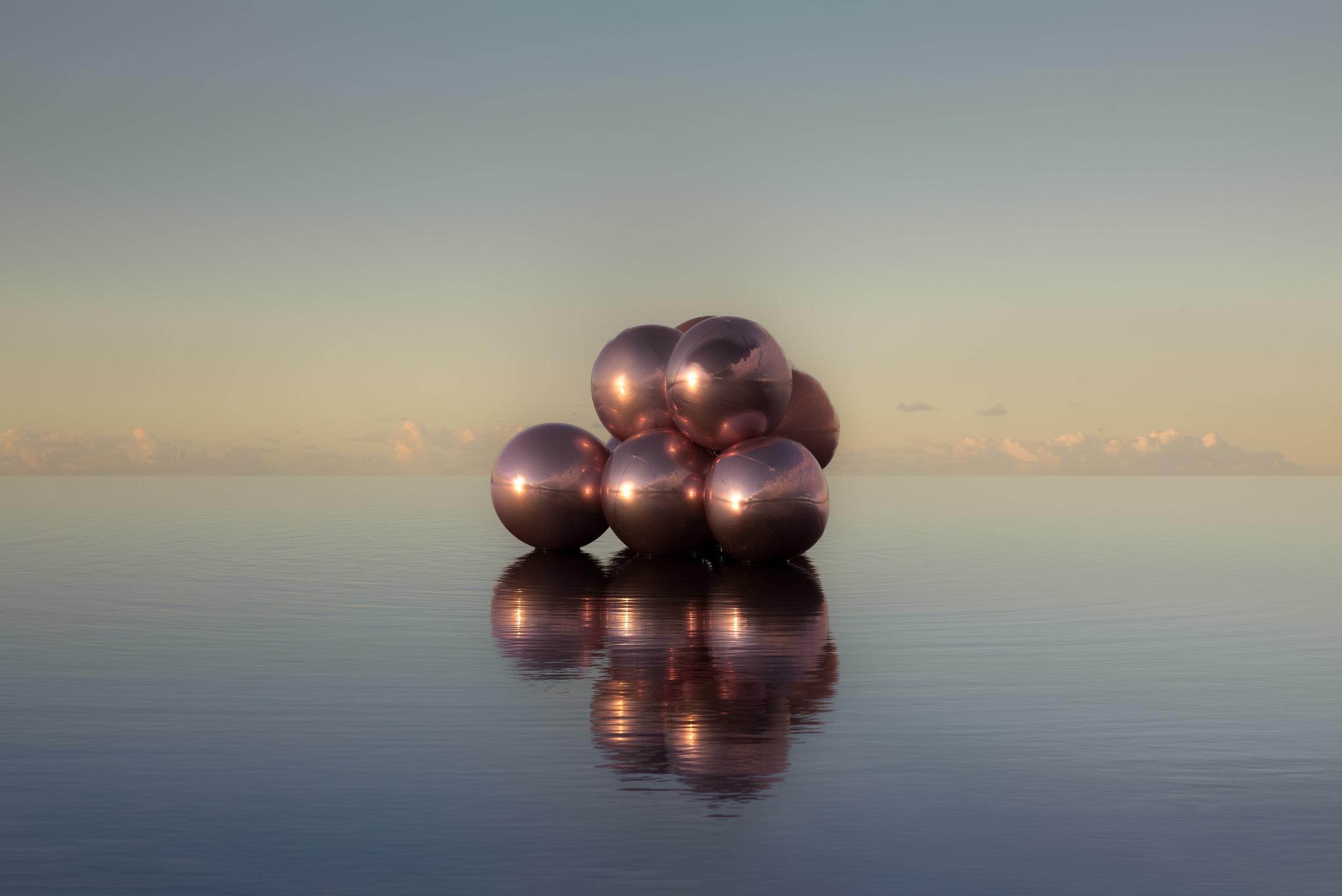 balloons_update-1.jpg