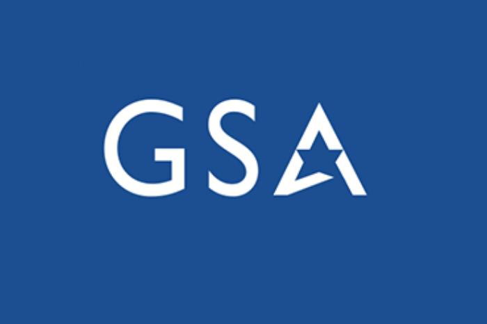 GSA (LOCAL, STATE & FEDERAL) -