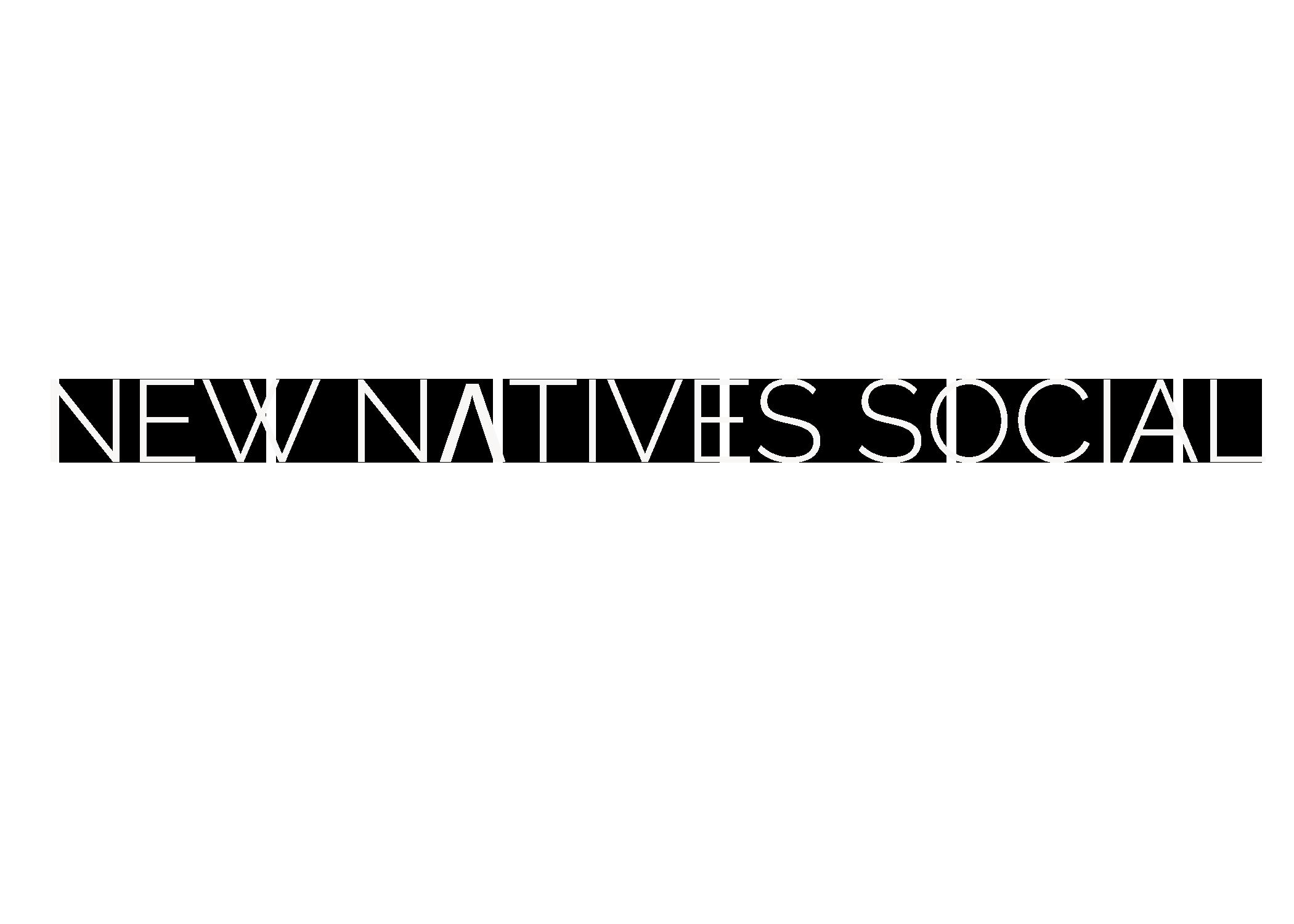 NewNativesSocial_Logo.png