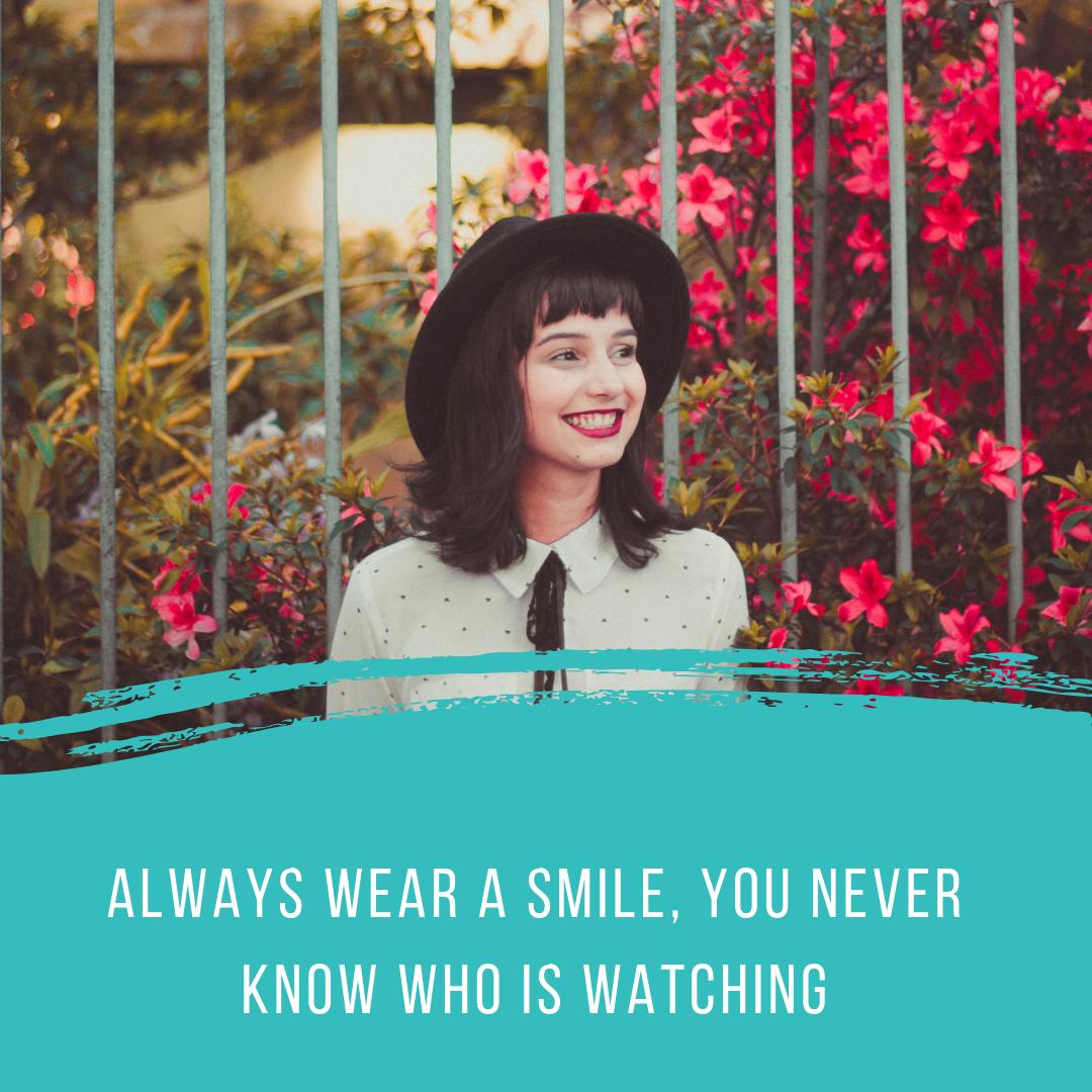 SmileSalon_4.png