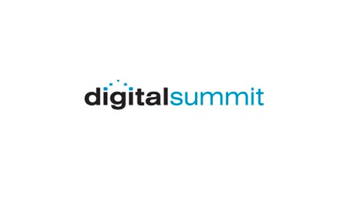 digitalsummit.png
