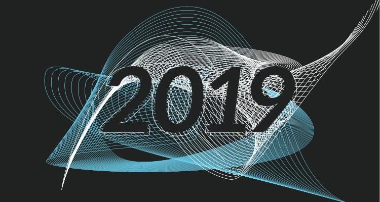 2019-capcomm.jpg
