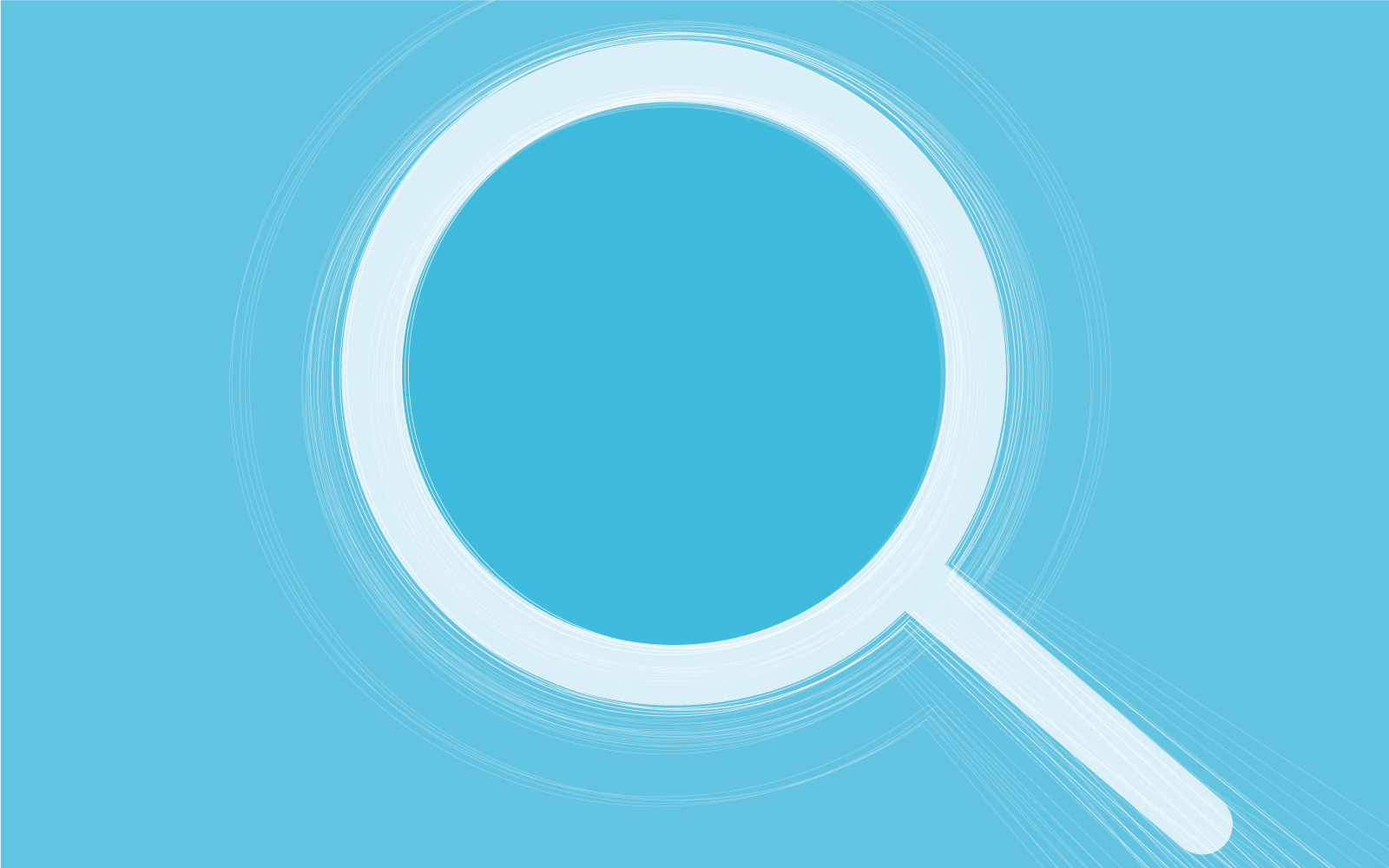 How Search Will Affect Our Lives in the Year to Come -
