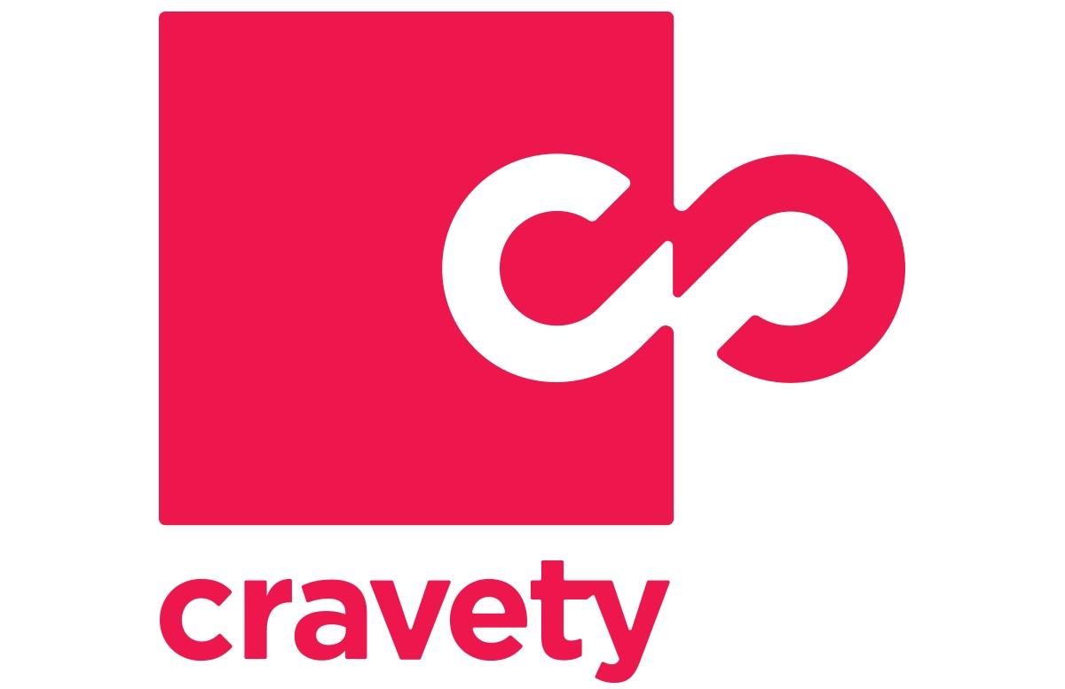Cravety logo.png