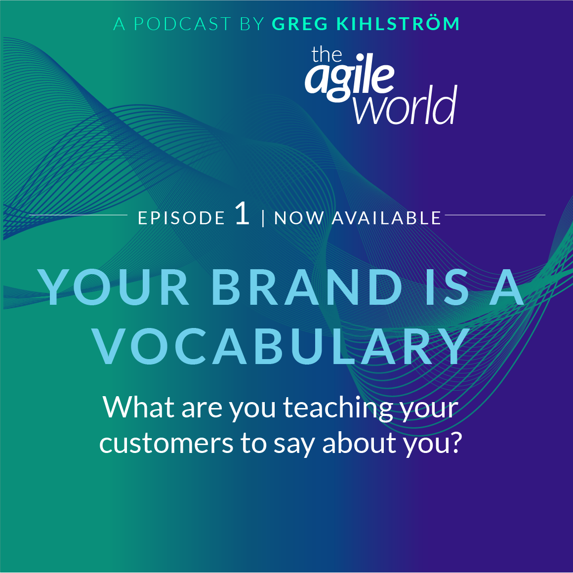 TheAgileWorld-Episode-01.png