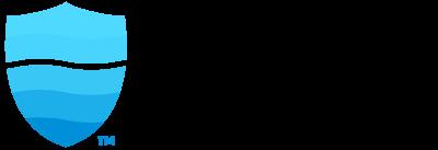 TTN_Final_Horizontal.png