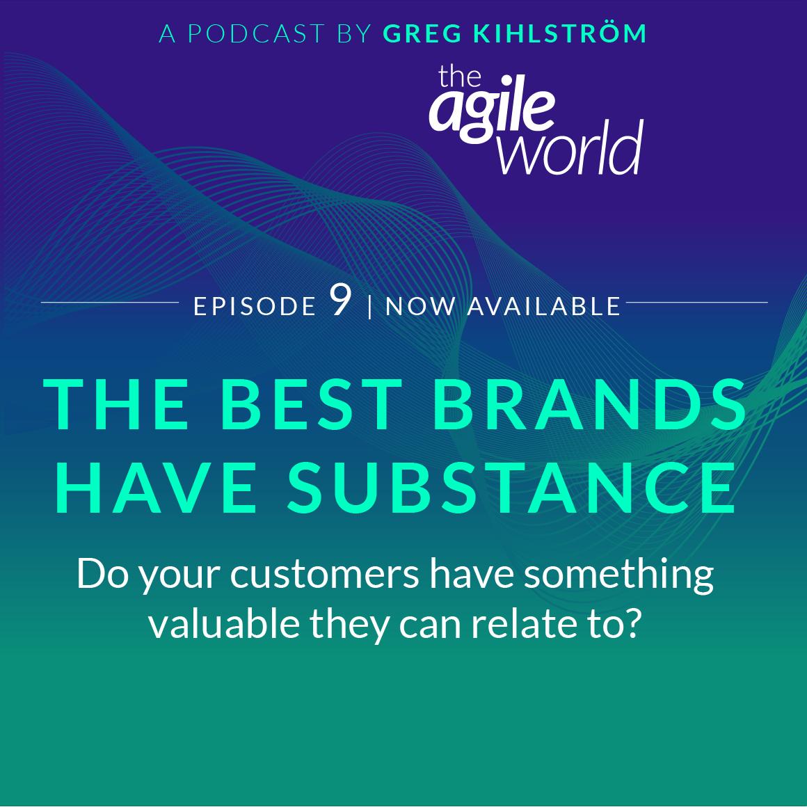 the-agile-world-episode-9