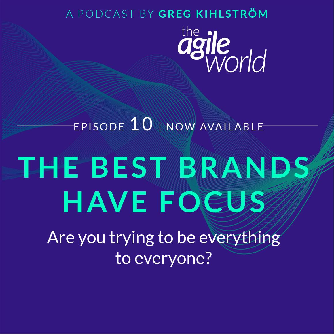 TheAgileWorld-GregKihlstrom-Episode-10.png