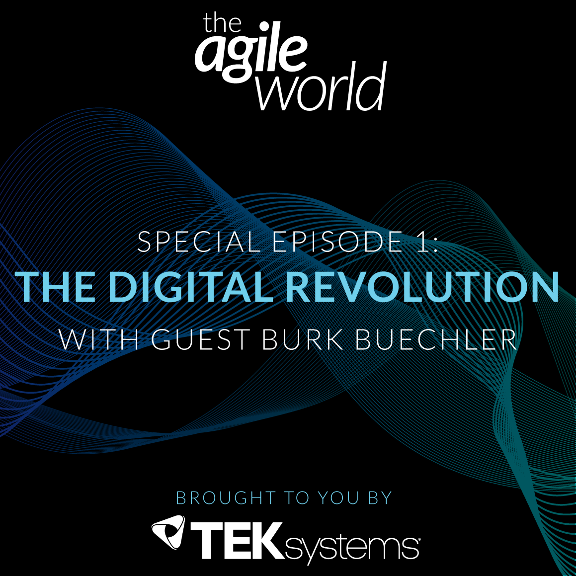 TheAgileWorld-teksystems-episode1.png