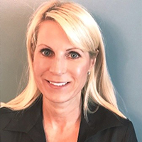 Jennifer Kling   Director of Enterprise Applications, Data Analytics & Insights