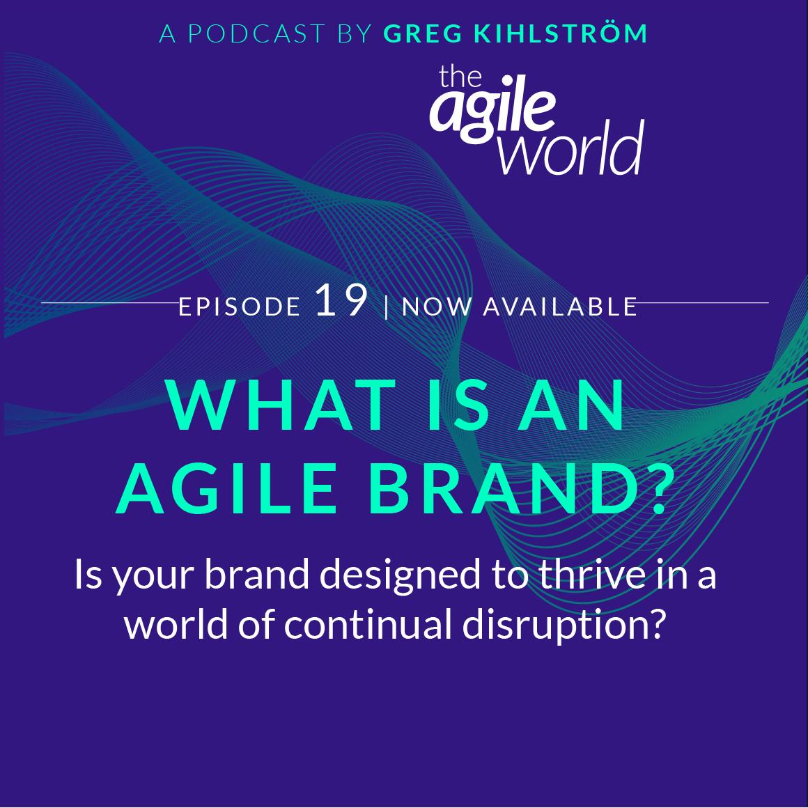 TheAgileWorld-Episode-19-Greg-Kihlstrom.png