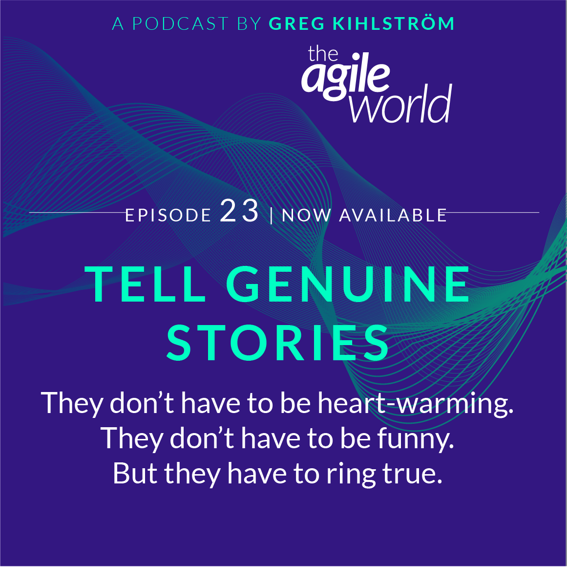 TheAgileWorld-Episode-23.png
