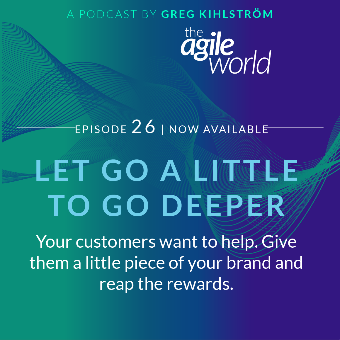 TheAgileWorld-Episode-26.png