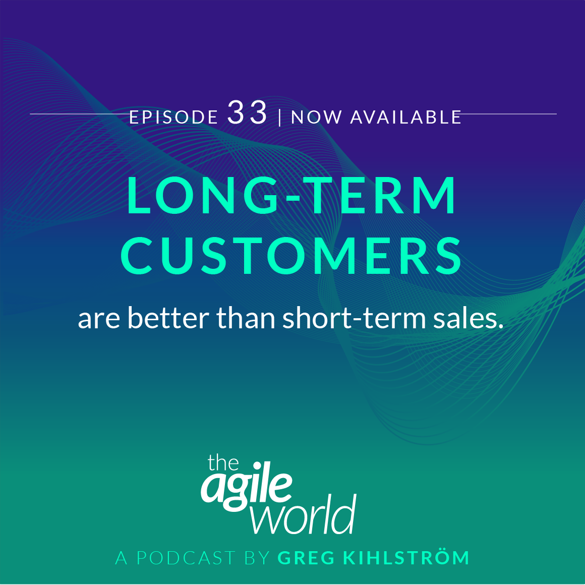 TheAgileWorld-Episode-33.png