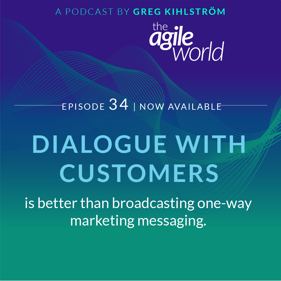 TheAgileWorld-Episode-34.png