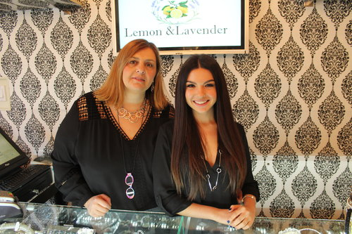 lemon_and_lavender_founders_christina_antonella_kotiadis_toronto.jpg