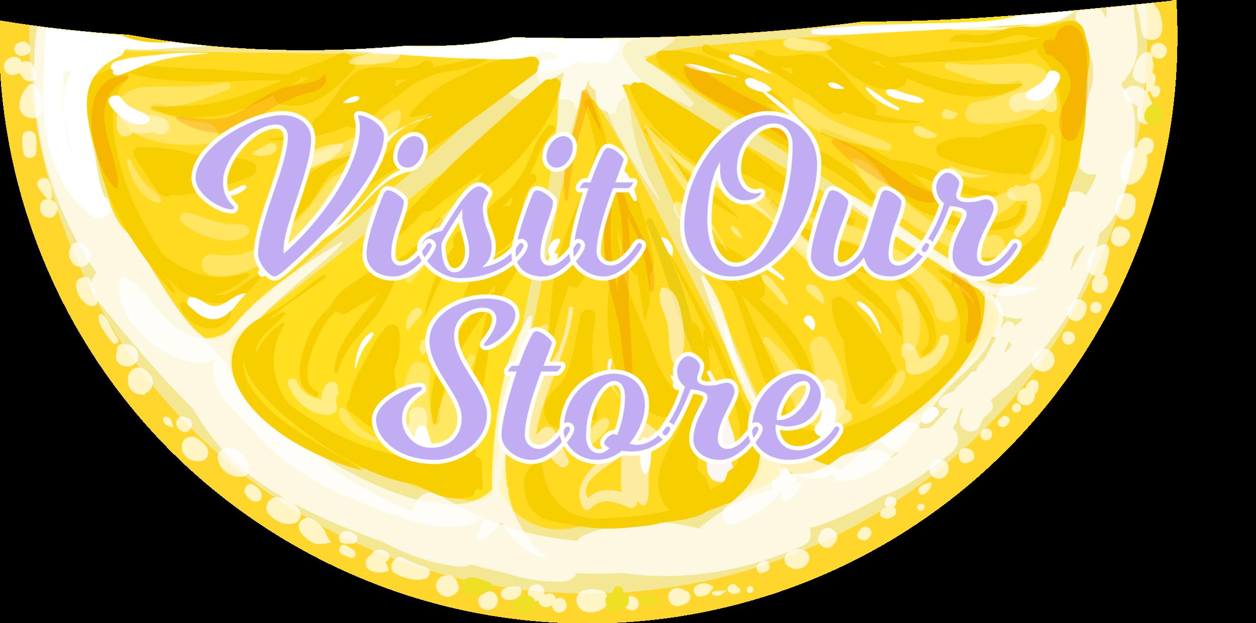 visit-lemon-and-lavender-toronto