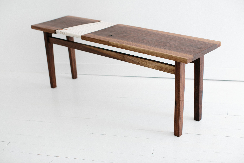 regiven-bench-20.jpg