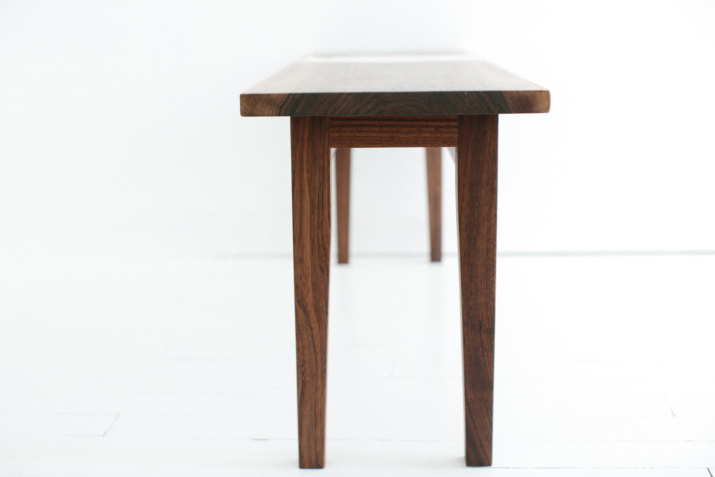 regiven-bench-23.jpg