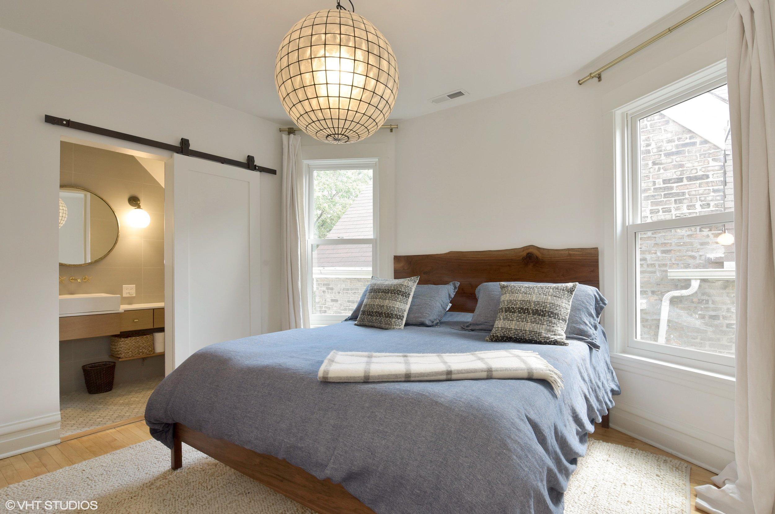 22_2743-N-Sacramento_14_Master-Bedroom_Print.jpg