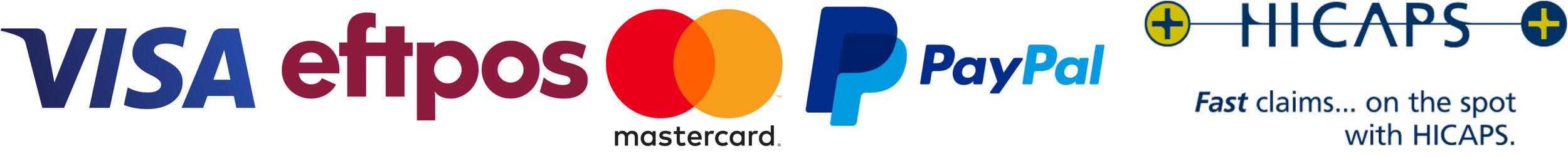 payment logos.jpg