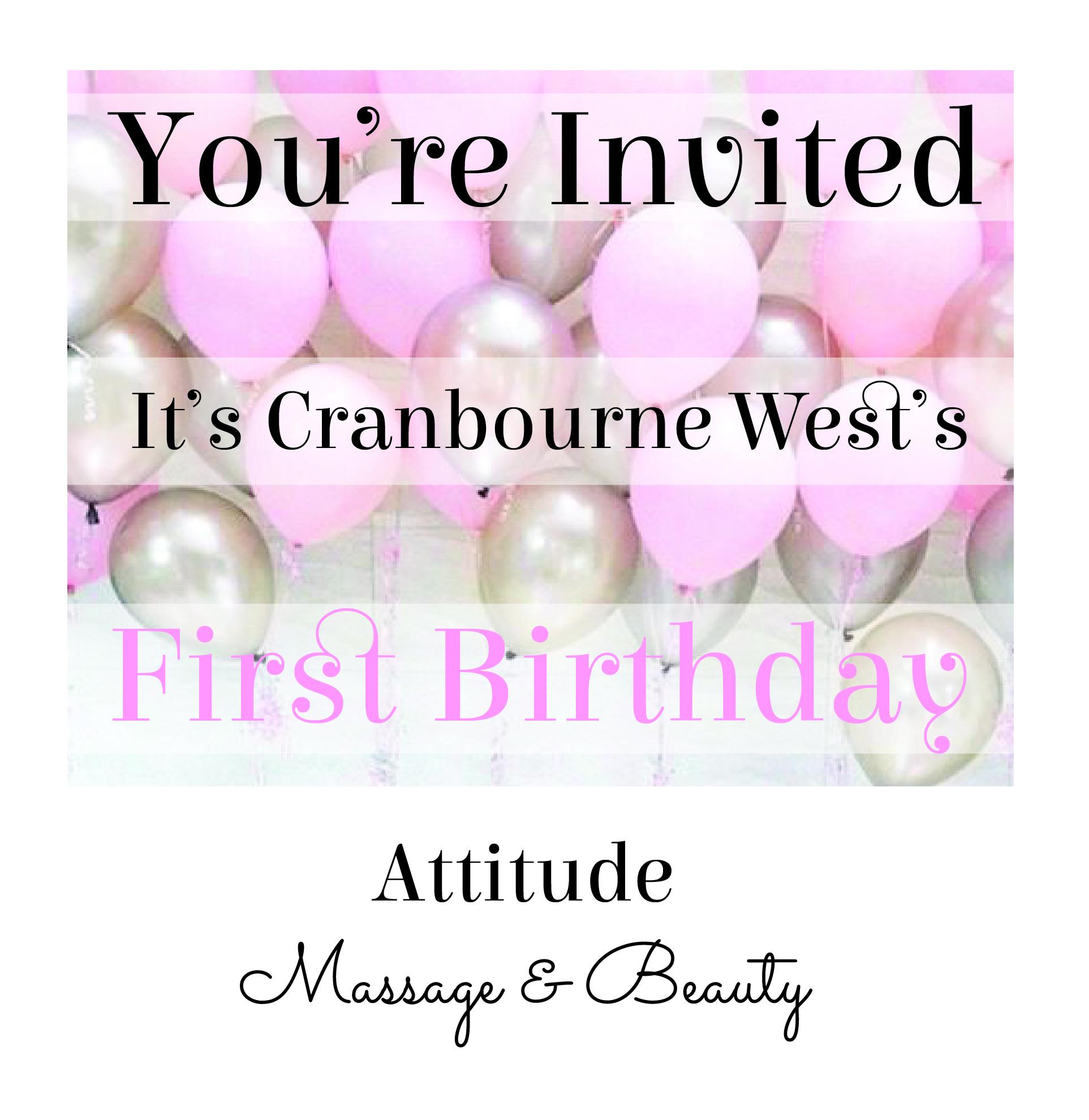 First Birthday.jpg