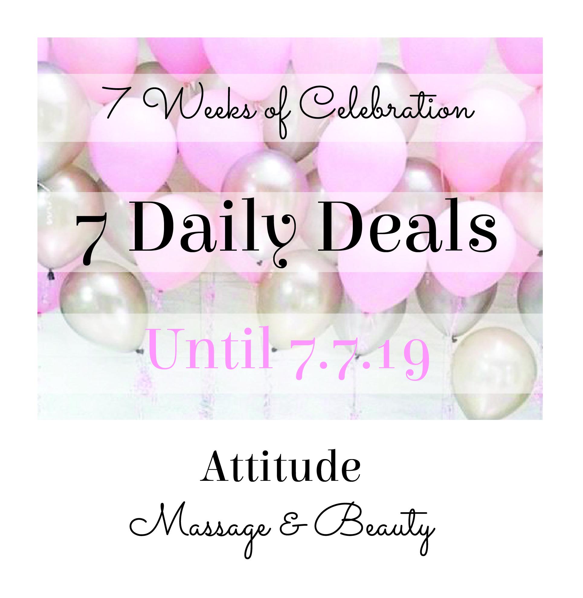 7 weeks 7 daily deals.jpg