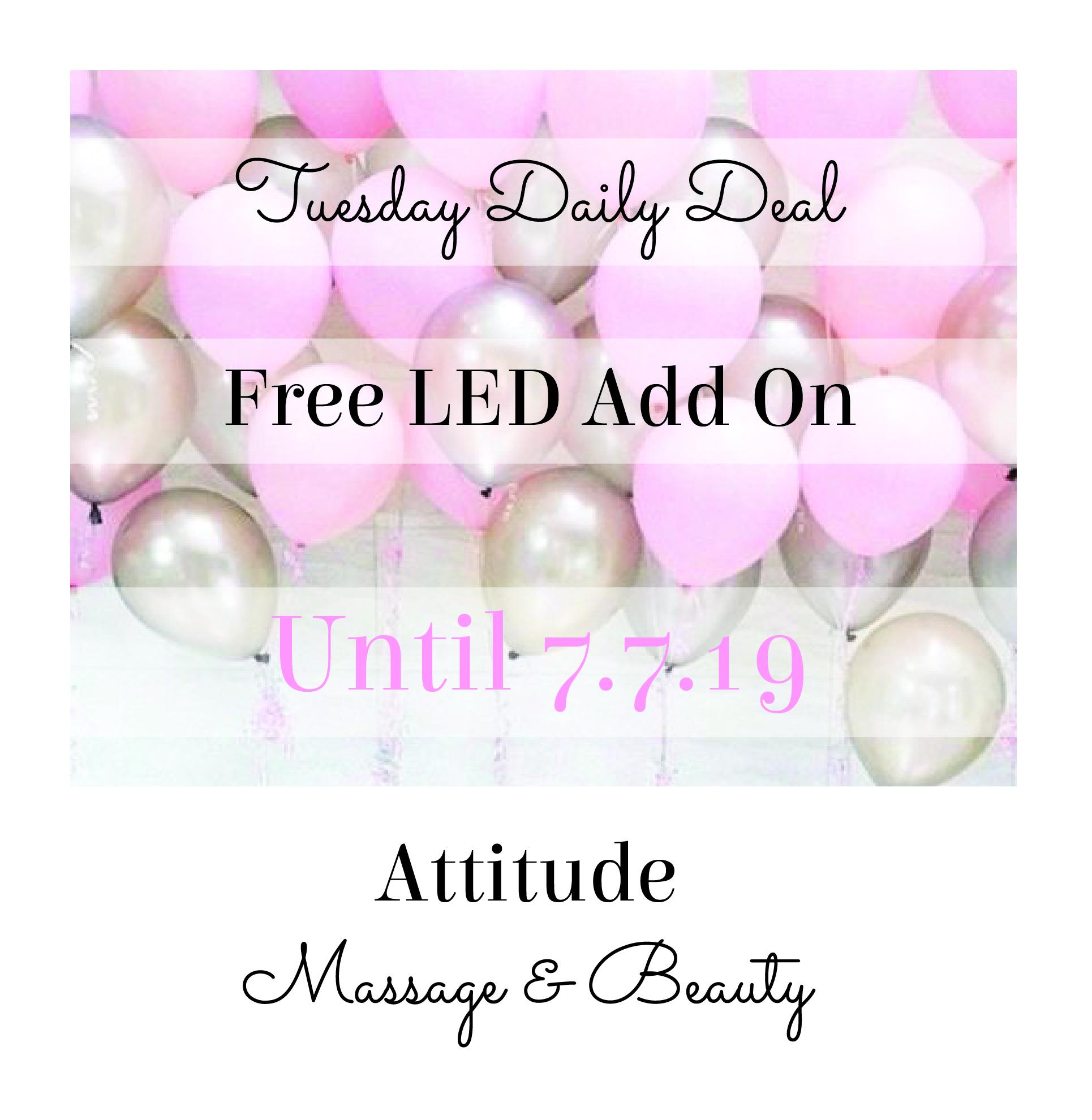 Tuesday Daily deal.jpg