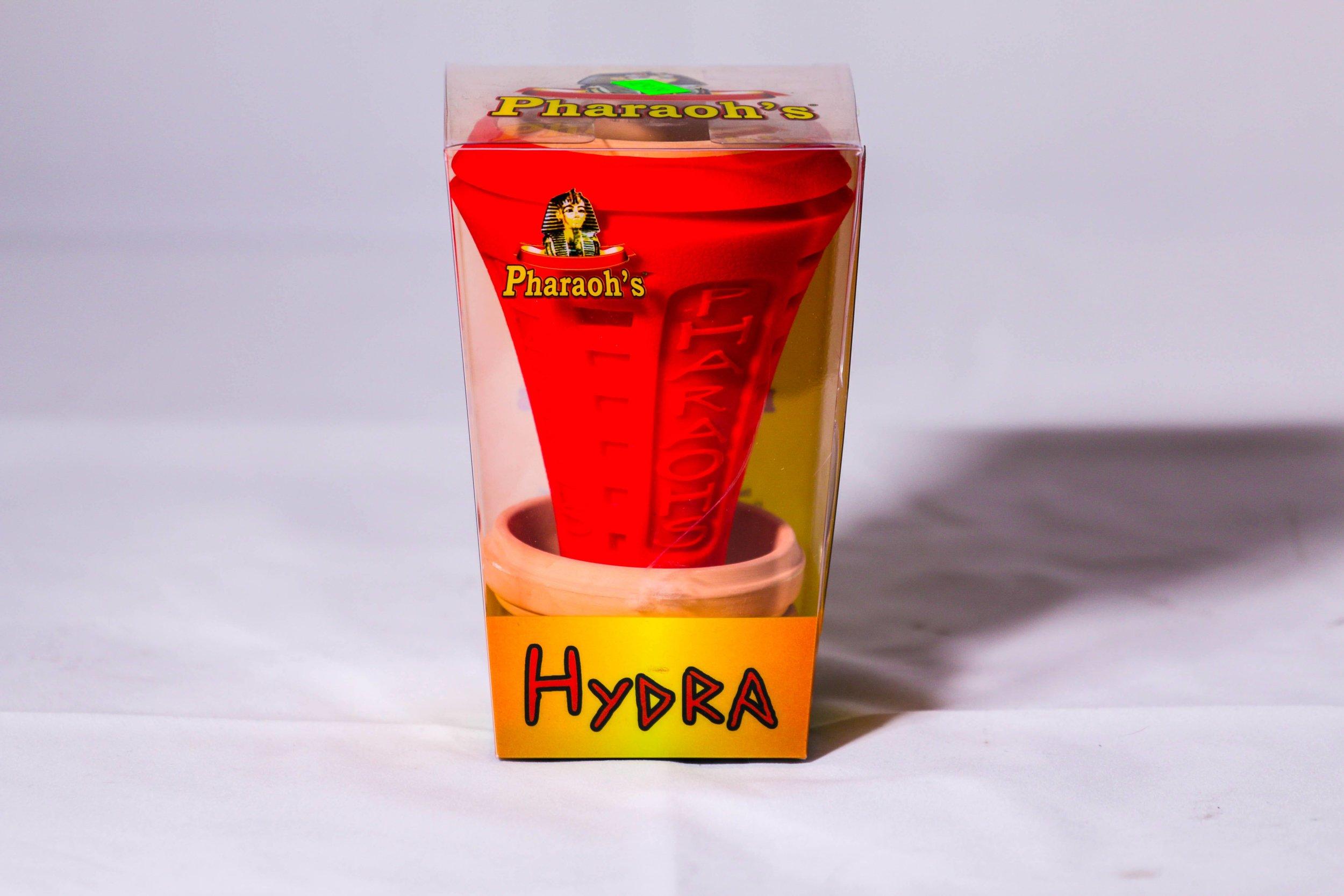 hydra (1 of 1).jpg
