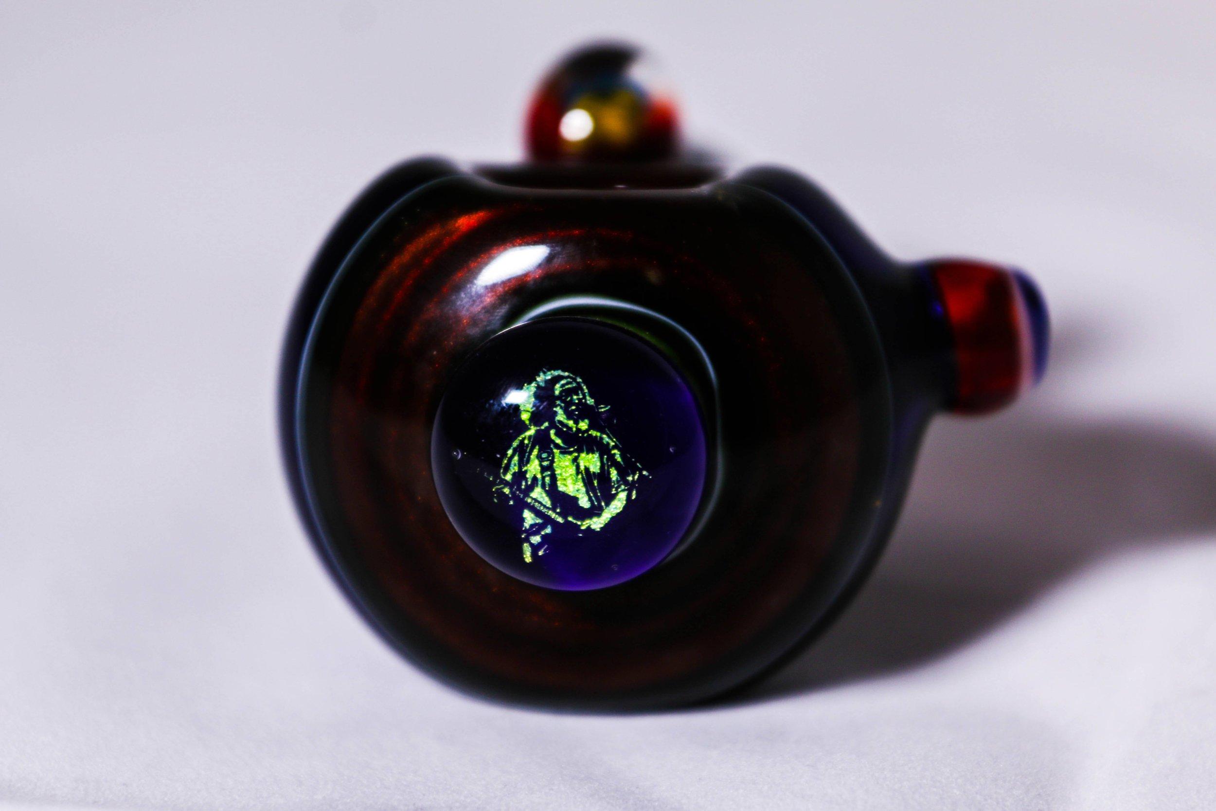 pipe (1 of 1).jpg