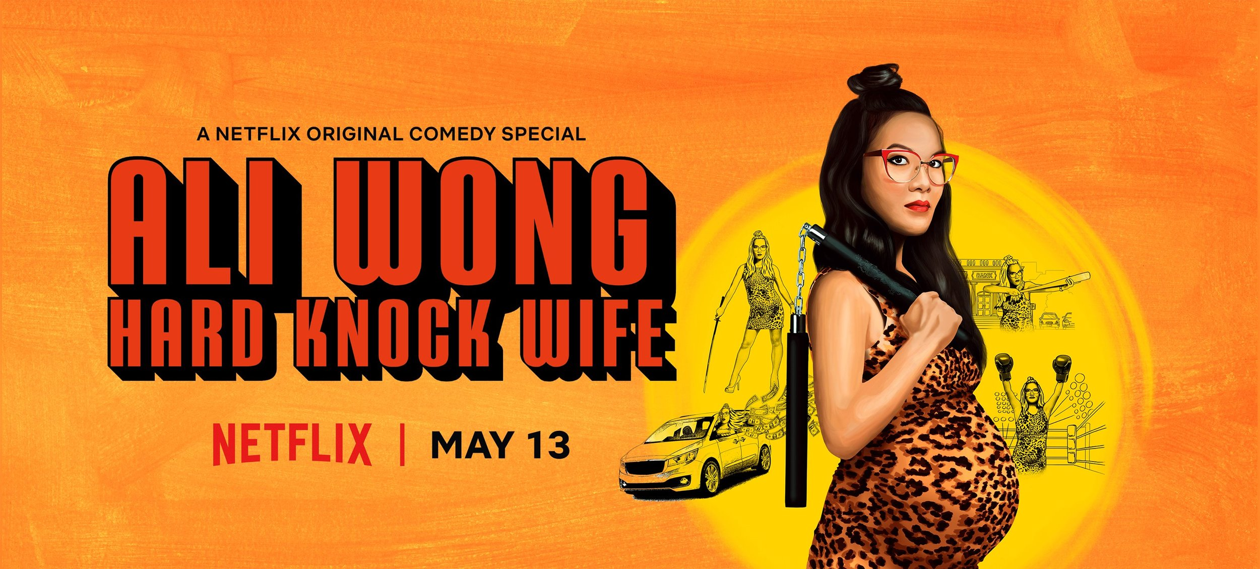 ali-wong-hard-knock-wife-large.jpg