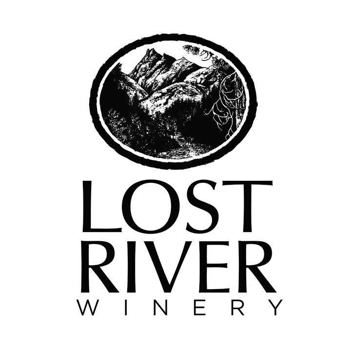 Lost River Winery.png