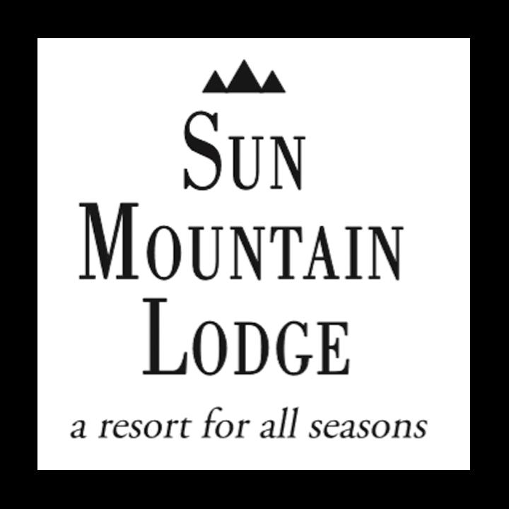 Sun Mountain Lodge.png