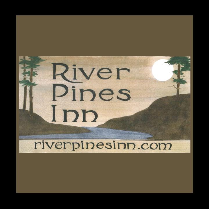 River Pines Inn.png