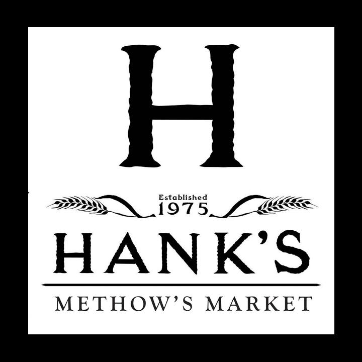 Hanks Market.png