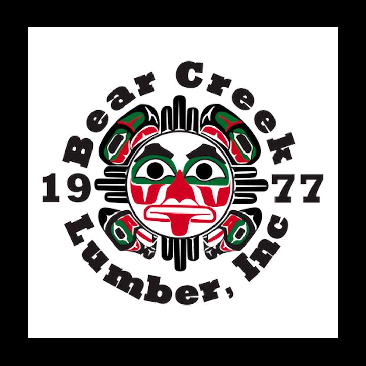 Bear Creek Lumber.png