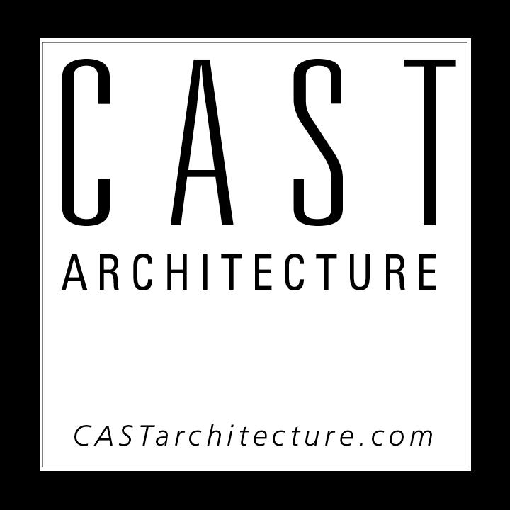 Cast Architecture.png