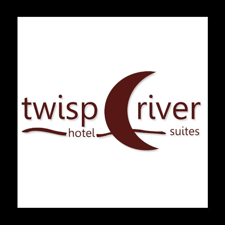 Twisp River Suites.png