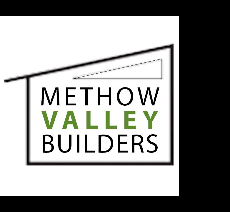 Methow Valley Builders.png