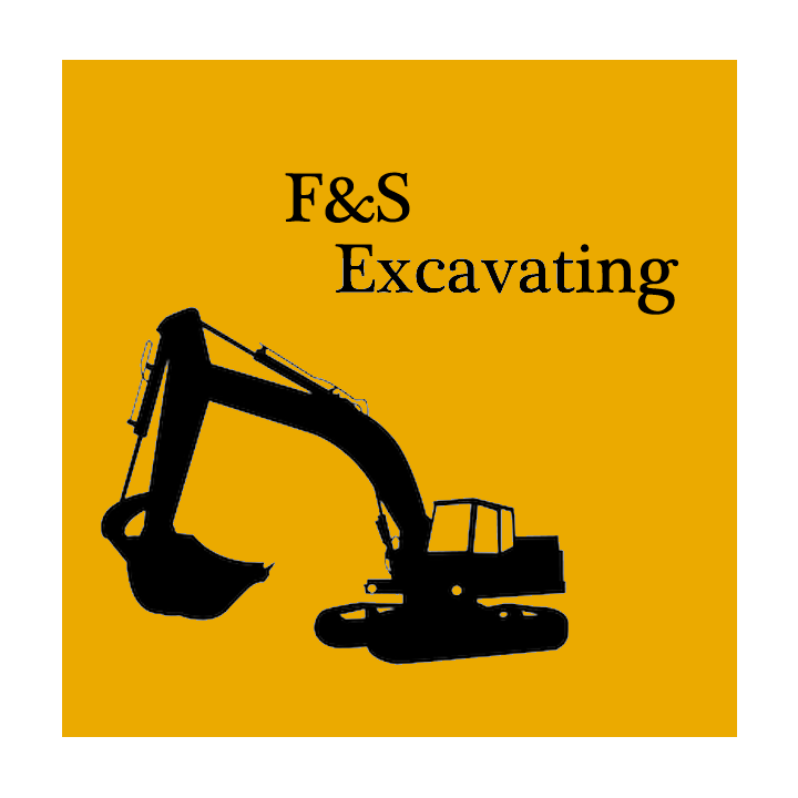 F&S Excavating.png