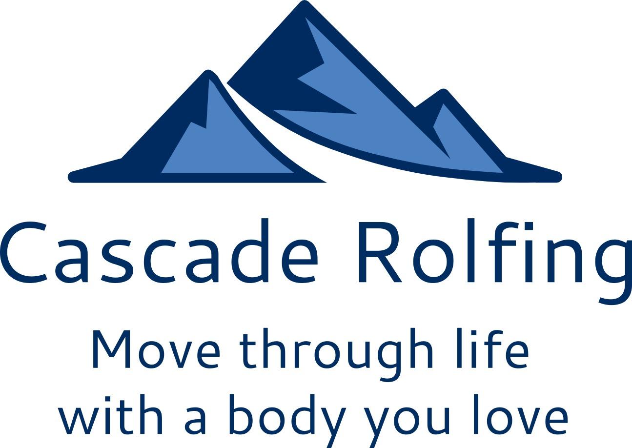 Cascade Rolfing logo.jpeg