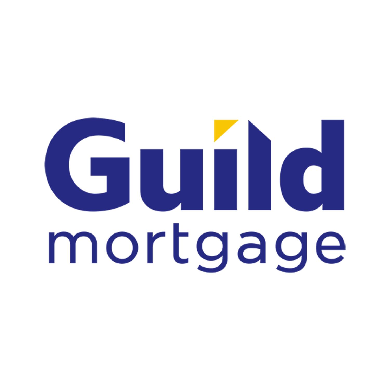 guild.logo.square.jpg