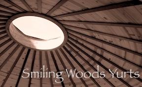 SmilingWoodsYurts.logo.jpeg