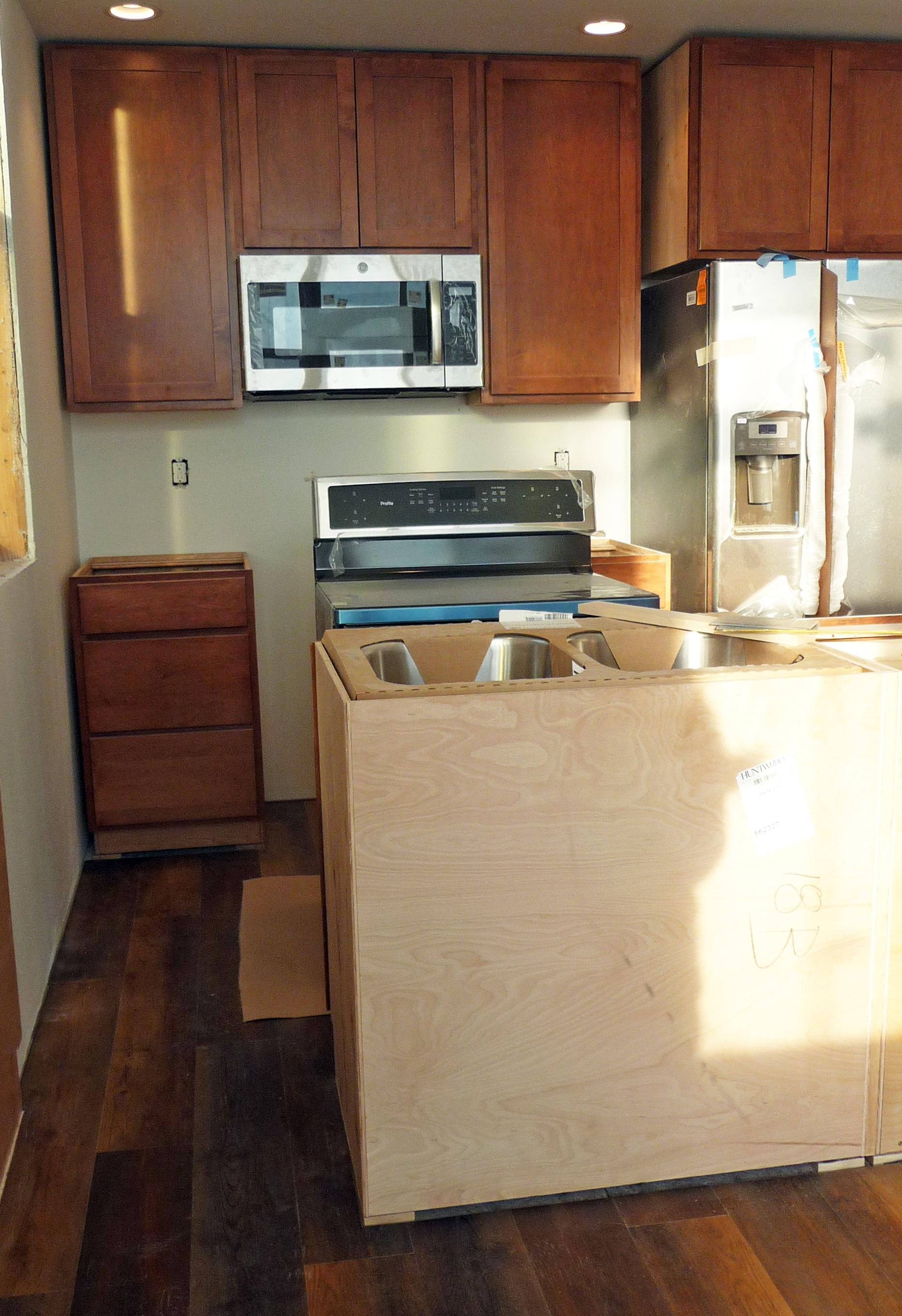 CanyonStreet.kitchen.03.14.2019.jpg