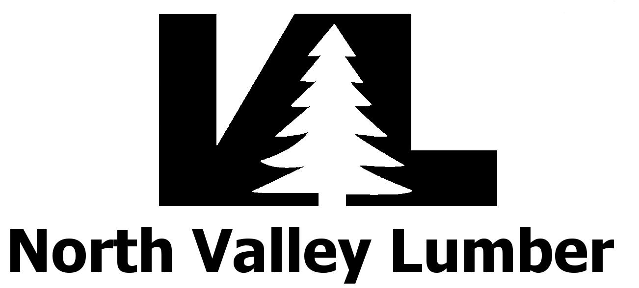 north valley lumber logo.jpeg