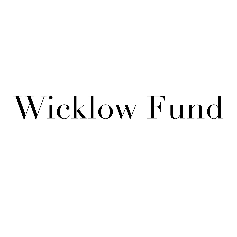 Wicklow Fund.jpg